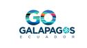 Go Galapagos